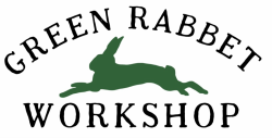 Green Rabbet Workshop